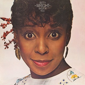 Betty Wright Sevens