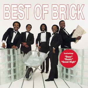 Brick: Best of