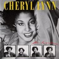 cheryl lynn discography