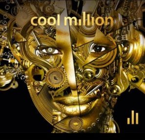 Cool Million: III CD