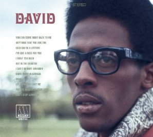 David Ruffin: Unreleased