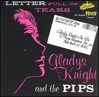 Gladys Knight Discography of Albums