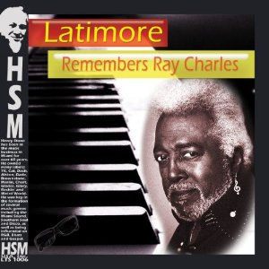 Latimore discography of albums | Soul Express Online