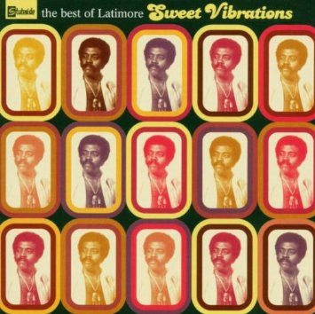 Latimore - Long Distance Love - Out To Get 'Cha