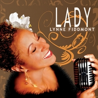 Lynne Fiddmont CD