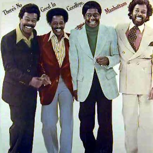 The Manhattans Story Part 3 | Soul Express Stories of ...