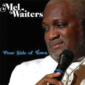 melvin waiters Create your free, one-page website in just a few minutes.