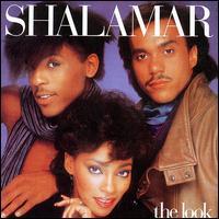 Shalamar Discography Of Albums