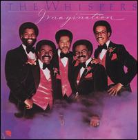 the whispers discography torrent