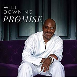 New CD Releases: Soul Music, Jazz-Funk, Funk and Gospel Music