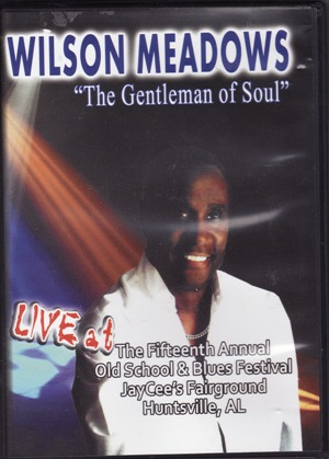 Revelations Featuring Tre Williams - Concrete Blues (2011)